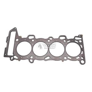 Cometic MLX 4.060 Head Gasket Fits Holden 304-308 CMH2138SP1075