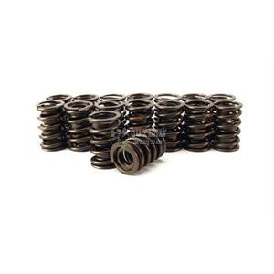 Competition Cams 929-16 Dual Valve Spring