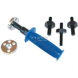 COMP Cams POW101035 Camshaft Installation Handle Chevy