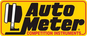 Auto Meter 3607 Sport-Comp II 2-1//16 30 in Hg//20 PSI Mechanical Vacuum//Boost Gauge